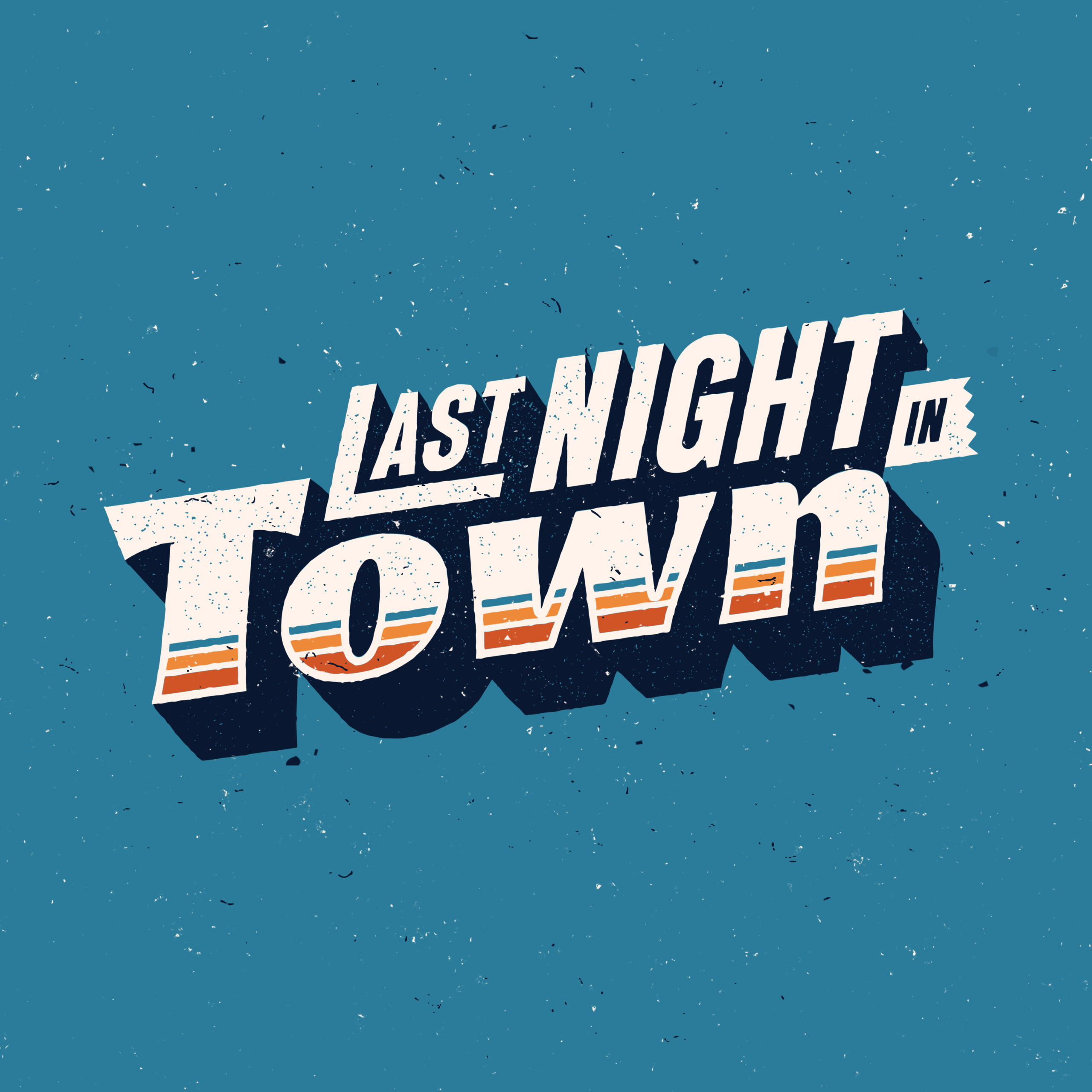 LastNightInTown_Logo